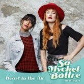 Heart in the Air - Single