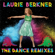 Laurie Berkner: The Dance Remixes - The Laurie Berkner Band