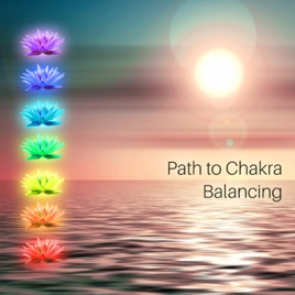 Path to Chakra Balancing: Soothe Mind, Body and Soul, Deep Meditation  Mantras, Reiki Training, Transformation to a Better Life by Sacral Chakra