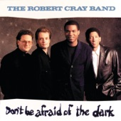 Robert Cray - Across the Line