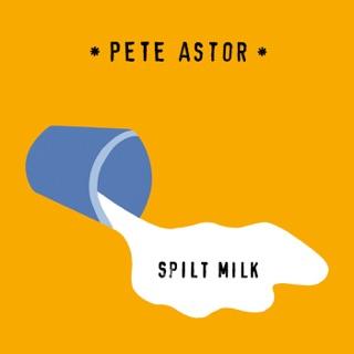 Pete Astor