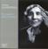 The Complete Piano Recordings - Wanda Landowska, Walter Goehr Orchestra & Walter Goehr