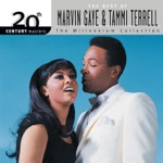 Marvin Gaye & Tammi Terrell - Good Lovin' Ain't Easy To Come By