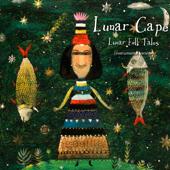 Lunar Folk Tales (Instrumental Version)