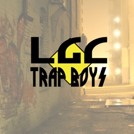 Trap Beats for September Madness ~Best of 2018~ - EP by Lgc Trap Boyz