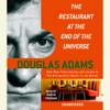 Douglas Adams - The Restaurant at the End of the Universe (Unabridged)  artwork