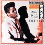 James Brown - Mashed Potatoes '66
