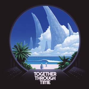 Starlight Brigade (feat. Dan Avidan)
