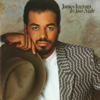 James Ingram - Yah Mo B There artwork