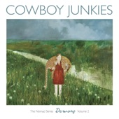 Cowboy Junkies - Betty Lonely