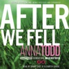 After We Fell (Unabridged) AudioBook Download