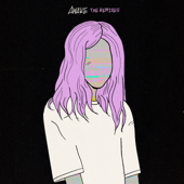 Awake (The Remixes)-Alison Wonderland