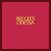 Bee Gees - Marley Purt Drive