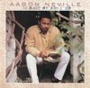Aaron Neville - Yes, I Love You kunstwerk