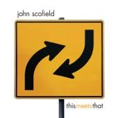 John Scofield - Trio Blues