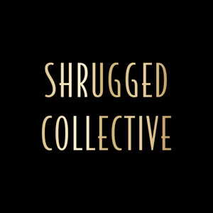Shrugged Collective - A  network of fitness, health and performance shows that help people achieve their physical and mental