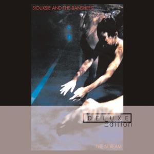 The Scream (Deluxe)