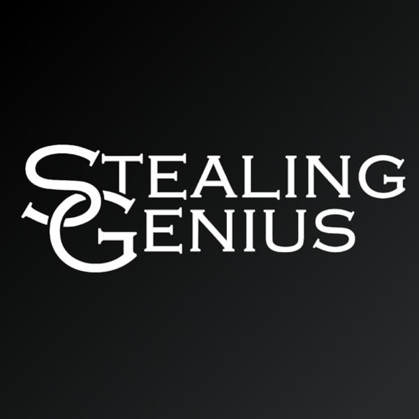 Stealing Genius - Single by Stealing Genius