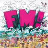 FM! - Vince Staples