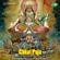 Chhat Puja - EP - Sharda Sinha