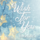 Wish for You