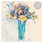 Static Jacks - Wallflowers