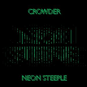 Crowder - Because He Lives feat. Bill Gaither [Remix]