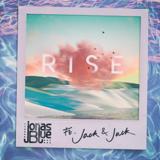 Jonas Blue - Rise (feat. Jack & Jack) MP3