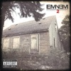Eminem - The Marshall Mathers LP2 (Deluxe) Album