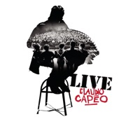 Claudio Capéo - EP (Live)