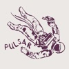 Pulsar (Edit) - Single ジャケット写真