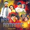 Best of Romantic Songs 2018