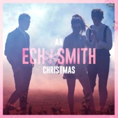 An Echosmith Christmas - Single