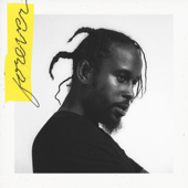 Superstar - Popcaan