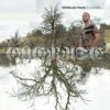 Morgan Page - The Longest Road (feat. Lissie) [Deadmau5 Vocal Remix] artwork