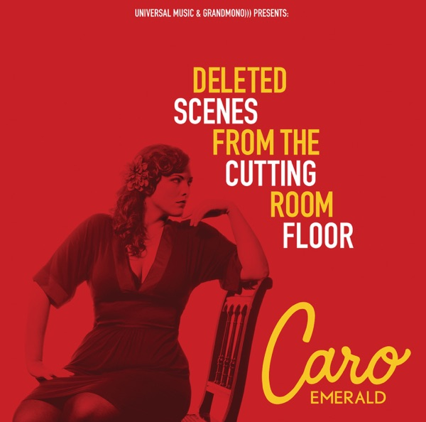 Caro Emerald mit A Night Like This