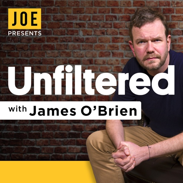James obrien lbc wife sexual dysfunction
