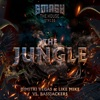 Dimitri Vegas & Like Mik... - The Jungle