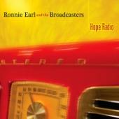 Ronnie Earl - Beautiful Child