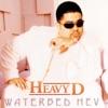 Heavy D - Big Daddy