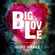 Scott Stabile - Big Love: The Power of Living with a Wide-Open Heart