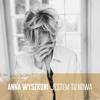 Anna Wyszkoni - Mimochodem artwork