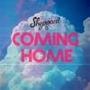 Sheppard - Coming Home kunstwerk