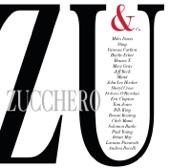 Zucchero - Muoio Per Te (feat. Sting)