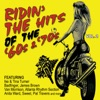 Ridin'+the+Hits+of+the+'60s+&+'70s,+Vol.+2+(Re-Recorded+Versions)