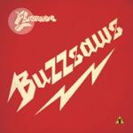 Buzzsaws