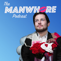 The Manwhore Podcast: A Sex-Positive Quest for Love podcast