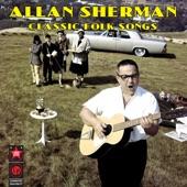 Allan Sherman - Lotsa Luck