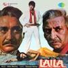 Laila Original Motion Picture Soundtrack