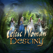 Tír na nÓg (feat. Oonagh) - Celtic Woman - Celtic Woman